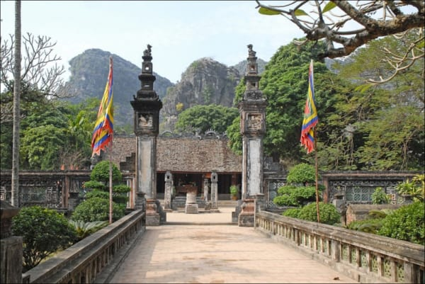 1024px Temple Commémoratif Au Roi Dinh Tien Hoang (hoa Lu)