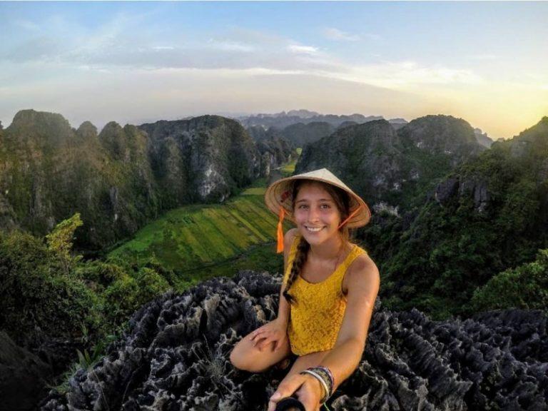 Khong Phai Trang Anbai Dinh Day Moi La Dia Diem Du Xuan Dang Den Nhat Ninh Binh 2