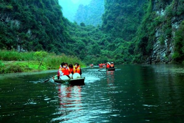 Trang An 635525963906228647