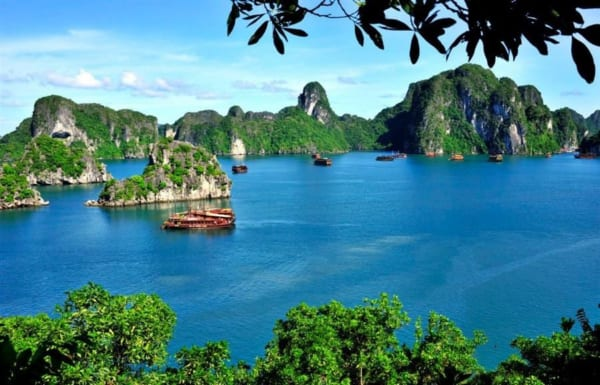 Du Lich Ha Noi – Ha Long 01 Ngay