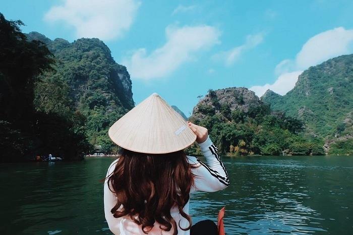 Ninh Binh 570