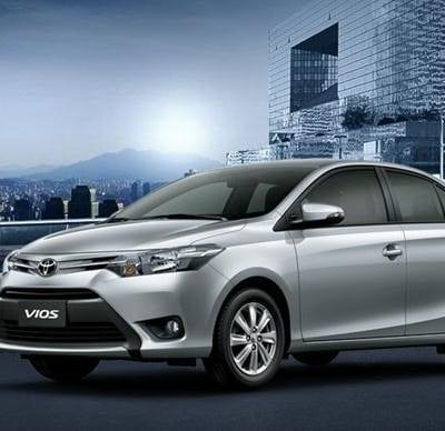 Toyota Vios 10 600x388