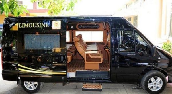 Xe Limousine 3 750x410