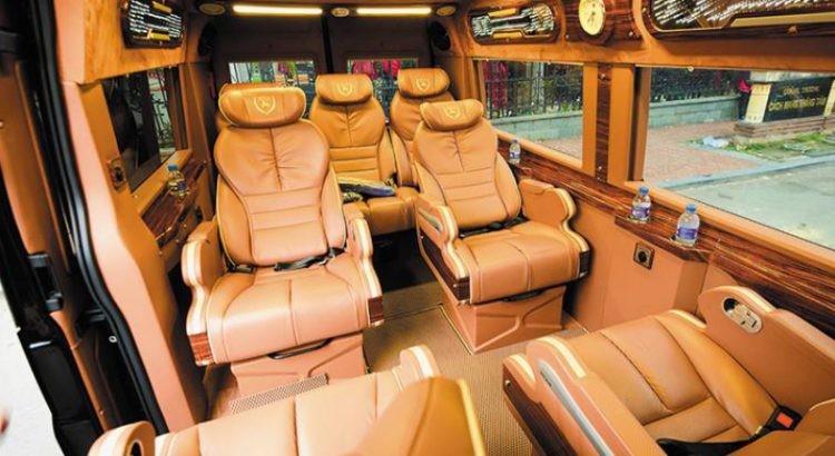 Xe Limousine 9 Chỗ Tphcm 3 750x410