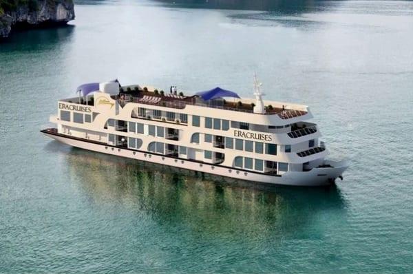 Du Thuyen Era Cruise3