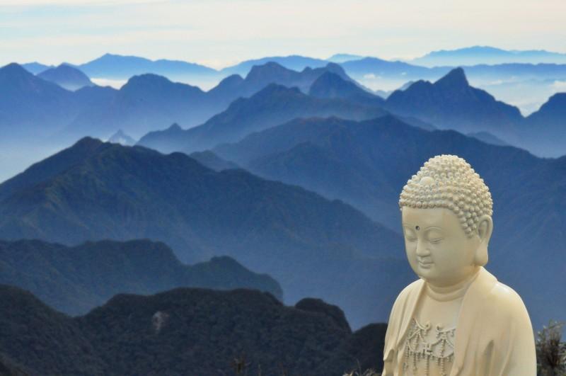 Buddha 1563887 1920
