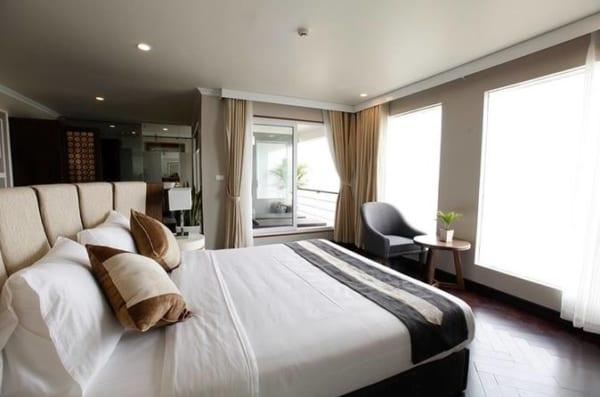 Ha Long Bay 2 Days Era Cruise In H Long 657171
