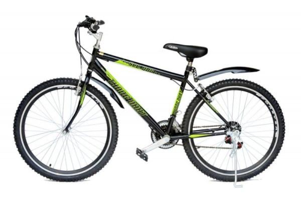Xe đạp1
