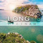 Halong Bay Viet Nam