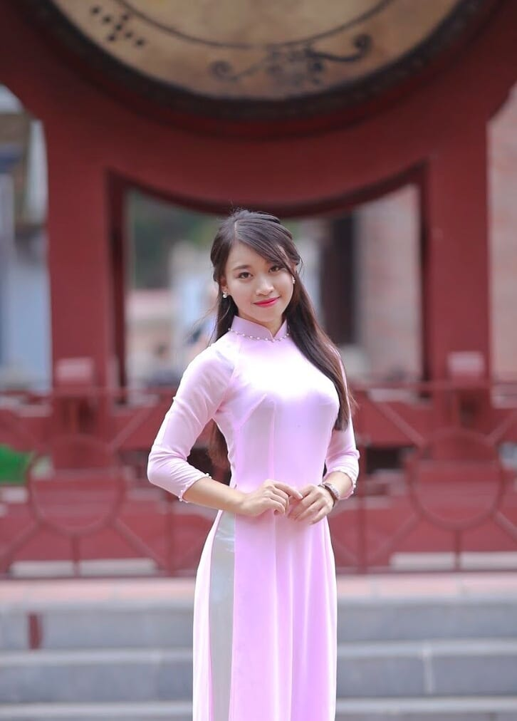 Ms Sunny